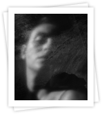 Foto bio G