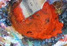 L'arte ha cervello