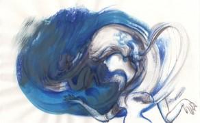 Serie blu – 3